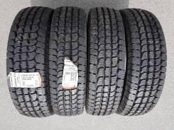 General Tire Grabber. Грязь AT, 2009 год, без износа, 4 шт