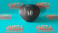 Подушка безопасности. Honda Stream, DBA-RN7, DBA-RN6, DBA-RN9, DBA-RN8, RN8, RN9, RN6, RN7