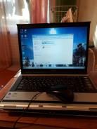 "Продам ноутбук Toshiba Satellit M 70-376. 15.4"", 1 700,0ГГц, ОЗУ 256 Мб и меньше, диск 60 Гб, WiFi, Bluetooth, аккумулятор на 5 ч."