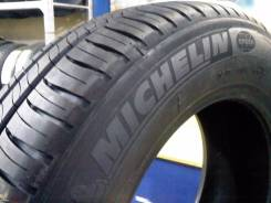 Michelin Energy XM2. Летние, 2015 год, износ: 5%, 4 шт