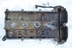 Крышка головки блока цилиндров. Opel Insignia, A Двигатель A20NHT
