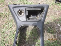 Прикуриватель. Toyota Corona, ST191, CT190