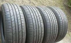 Bridgestone Turanza ER30. Летние, износ: 30%, 3 шт