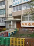 1-комнатная. п.Ярославка, частное лицо, 33 кв.м.
