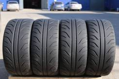Goodyear Eagle RS Sport. Летние, 2012 год, износ: 30%, 4 шт