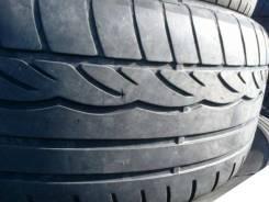 Dunlop SP Sport 01. Летние, износ: 30%, 2 шт