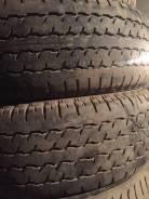 Bridgestone Dueler H/T. Всесезонные, износ: 30%, 2 шт