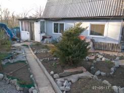 Продается дача 13 сот 30км Владивосток. От агентства недвижимости (посредник). Фото участка