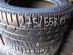 Pirelli Scorpion Zero. Летние, износ: 30%, 2 шт