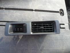 Часы. Toyota Land Cruiser, FZJ80J, FZJ80G, FZJ80