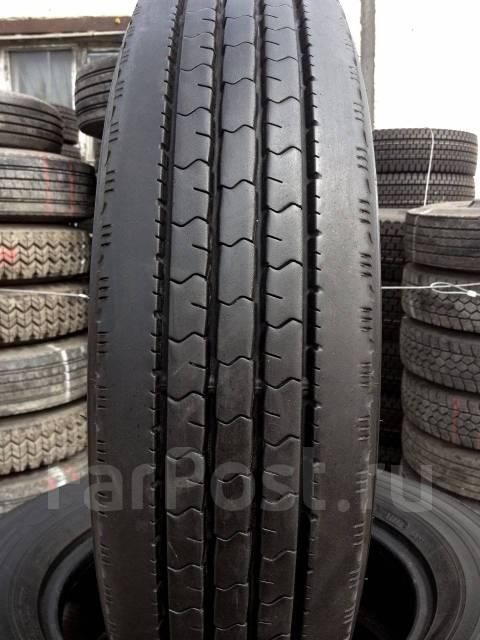 Dunlop SP LT 33. Летние, износ: 20%, 1 шт