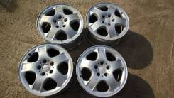 Zumbo Wheels. x17