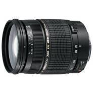 Обьектив Tamron SP AF 28-75 для Sony. Для Sony, диаметр фильтра 72 мм