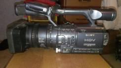 Sony. 15 - 19.9 Мп, с объективом