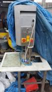 Рыбоперерабатывающее оборудование.
