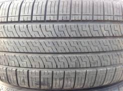 Bridgestone Turanza EL42. Летние, 2013 год, износ: 5%, 4 шт