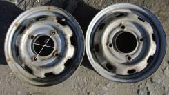 Mazda. x4.5, 4x114.30