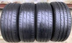 Bridgestone Ecopia. Летние, 2014 год, износ: 30%, 4 шт