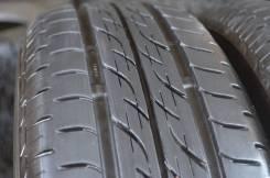 Bridgestone Nextry Ecopia. Летние, 2014 год, 5%, 2 шт