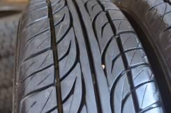 Dunlop SP 70e. Летние, 2001 год, износ: 5%, 2 шт