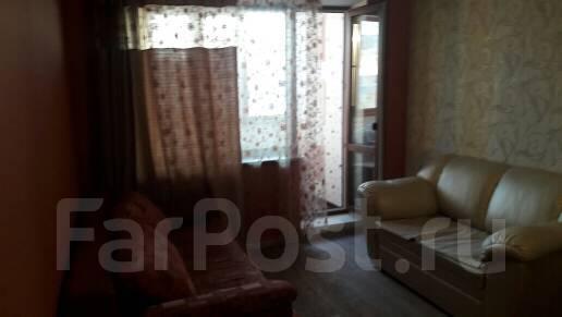 2-комнатная, улица Дикопольцева 38 кор. 6. 45кв.м.