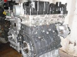 Двигатель в сборе. Hyundai Grand Santa Fe, DM Hyundai Santa Fe, DM Hyundai ix35, LM Kia Sportage, SL Kia Sorento, XM, UM Двигатели: D4HB, D4HA, 2, CRD...