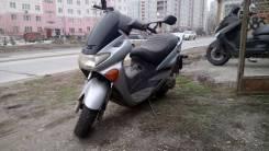 Suzuki Avenis. 150 куб. см., исправен, птс, с пробегом