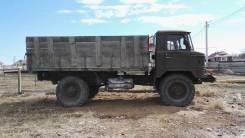 ГАЗ 66. , 4 250 куб. см., 2 300 кг.