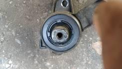 Подушка двигателя. Toyota Vista
