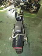 Honda Steed 400. 400 куб. см., неисправен, птс, без пробега. Под заказ