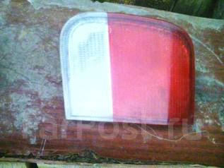 Стоп-сигнал. Honda Integra SJ, EK3 Honda Civic Ferio, EK3, EK4, EK5, EK8
