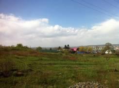 Продам земельный участок на Сахпоселке. 1 500кв.м., аренда, электричество, от частного лица (собственник). План (чертёж, схема) участка