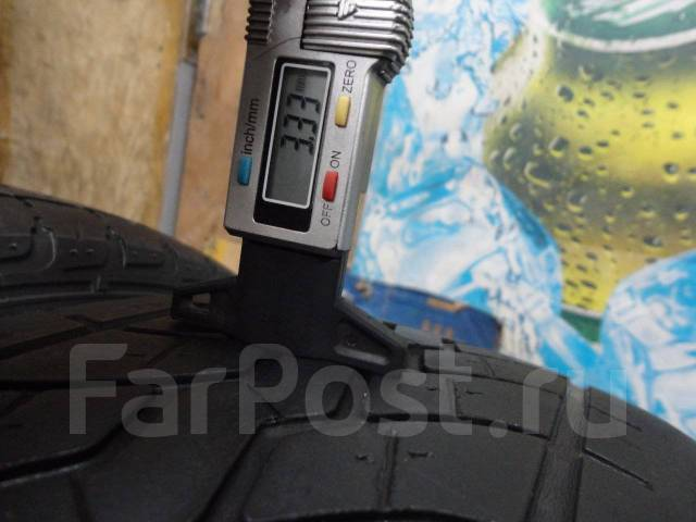 """Продам Стильные колёса Grass HN+Лето 235/65R17Honda MDX и т. д. 7.0x17"""" 5x114.30 ET48"""