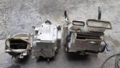 Печка. Toyota Mark II, JZX81 Toyota Cresta, JZX81 Toyota Chaser, JZX81