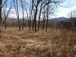 Продам земельный участок под ИЖС. 2 000 кв.м., аренда, от частного лица (собственник)