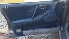 Обшивка двери. Toyota Crown, GS131, GS131H, JZS131, LS131, LS131H, MS135, MS137, MS137X