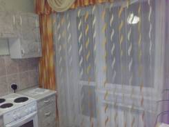 1-комнатная, улица Кутузова 50. ХФЗ, частное лицо, 30 кв.м.