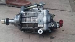 Топливный насос высокого давления. Toyota Hilux Surf, KDN185 Toyota Land Cruiser Prado, KDJ95W, KDJ90, KDJ95 Двигатель 1KDFTV