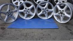 BMW. 7.0x16, 5x120.00, ET46, ЦО 72,5мм.