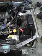 Двигатель SUBARU FORESTER, SG5, EJ205; EJ205DERJE N2520 AUC, 83000km