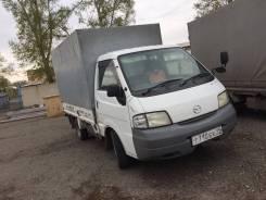 Nissan Atlas. Продам грузовик Mazda Bongo, 2 000 куб. см., 1 500 кг.