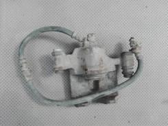 Поршень суппорта. Subaru Legacy, BF5 Двигатель EJ20G