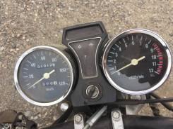 Racer Delta. 50 куб. см., исправен, без птс, с пробегом