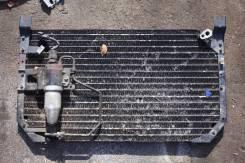 Радиатор кондиционера. Nissan Cefiro, A31