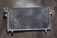 Радиатор кондиционера. Nissan Silvia, S14 Двигатели: SR20D, SR20DE, SR20DET, SR20DT