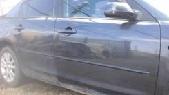 Mazda 3. Продам ПТС Мазда 3