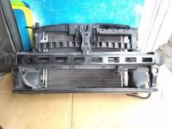 Панель приборов. Volkswagen Golf, 5K1