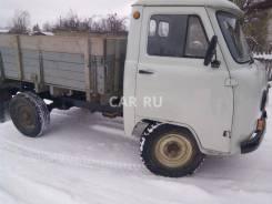УАЗ 3303 Головастик. УАЗ продам, 2 500 куб. см., 1 000 кг.