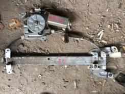 Стеклоподъемный механизм. Nissan Sunny, FNB14 Nissan Lucino, FNB14