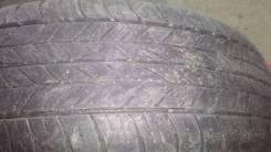 Dunlop Grandtrek ST20. Летние, 2010 год, износ: 30%, 4 шт
